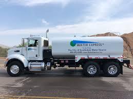 WaterExpress.Biz What Happens If You Drop 1000 Pounds Of Dry Ice In A Giant Pool Swimming Ciderations To Rember Mysite Dennetts Water 1155 W Tonto St Apache Junction Az 85120 Ypcom Gunite Swimming Pool Startup Procedures Edgewater Pools Llc Potable Delivery Pros Gloriosa Water Truck Services Offers Large Quantity High Service Trucks Alpine Jamul Campo Descanso Backwashing Minimize The Impact Use It Wisely Aloha Bulk Water Delivery Serving Chicago Amazoncom Auto Fill Valve And Protective Cover Clean Winterwood Farm Forest Seasoned Firewood