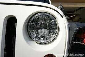 headlight upgrades jk forum the top destination for jeep