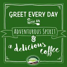 Green Mountain Pumpkin Spice K Cups Calories by Green Mountain Coffee Home Facebook