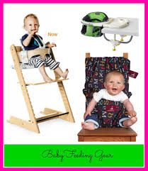 Chicco 360 Hook On Chair With Tray by Syncing Your Style Feeding Essentials For Baby Momtrends