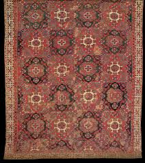 British Carpet by Todays Carpet Trends Interior Design Styles And Color Schemes