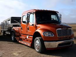 2014-2017 FreightLiner Front Wheel Hub Recall | BigRigVin Car Accident Lawyer Ford F150 Pickup Truck Recall Attorney Fiat Chrysler Expands To Fix Gearshift Glitch Wsj Thousands Of Freightliner Western Star Trucks Recalled Recalls 3500 Suvs And Trucks Citing Problems Putting Them More Than 7100 Tractors 500 Intertional Recalls For Transmission Shifter Problem Wpri Issues Three Fewer 800 Raptor Super Duty Front Axle Recall On Some 201718 4900 Volvo Approximately 8200 Dodge Hurnews On Ram 1500 Airbags Airbag Is Fmcsa Orders Rallaffected Outofservice