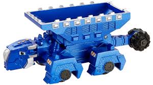 100 Dinosaur Truck DinoRobot Toys Are Cool DinoRobotConstruction Toys Are
