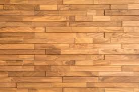 wood look tile flooring how to lay tile that looks like wood