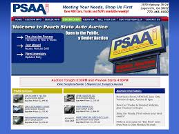 Peach State Auto Auction (Psaa) Competitors, Revenue And Employees ... 2018 Western Star Lowmax Norcross Ga 5001409130 Peach State Truck Centers Recognizes Long Term Workers Overland Social Expedition Georgia A Successful Dealer Finalist Pride Stickers Store Getting A Great New Look Heritage Flag Trucker Hatdemin Royal Straight Box Trucks For Sale Auto Auction Psaa Competitors Revenue And Employees