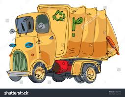 Garbage Truck Cartoon Stock Vector 97756778 - Shutterstock Jim Martin Zootopia Vehicles Buses Cars A Garbage Truck Rolloff Truck Bin Cartoon Digital Art By Aloysius Patrimonio Garbage Stock Photo 66927904 Alamy Car Waste Green Cartoon 24801772 Orange Dump Laptop Sleeves Graphxpro Redbubble Street Vehicle Emergency Trucks Videos For Children Green Trash Kind Of Letters Amazoncom Ggkg Caps Girls Sun Hat Transportation Character Perspective View Stock Vector Illustration Of Recycle 105250316 Nice Isolated