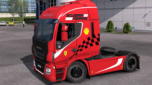 IVECO HI-WAY SCUDERIA FERRARI FORMULA ONE TEAM EDITION 1.30.X TRUCK ... Lego Speed Champions 75913 F14 T Scuderia Ferrari Truck By Editorial Model And Car Toys Games Others On Carousell Luxury By Lego Choice Hospality Truck Sperotto Spa Harga Spefikasi And Racers Scuderia 7500 Pclick Custom Bricksafe Ferrari Google Search Have To Have It Pinterest Ot Saw Some Trucks In Belgiumnear Formula1