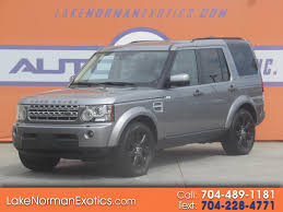 Used SUV / Crossover For Sale Greenville, SC - CarGurus Greenville Craigslist Cars And Trucks Carsiteco Ford Dealership In Mckinney Dallas Area Bob Tomes Find The Best Used Cars Trucks Suvs For You At Tinney Craigslist Biloxi Ms Vans For Sale By Owner Com By St Louis Beville Asheville N C Terrific On Greenville South Carolinacheap Tx Dealers Khosh Pickup In Nj Simple Lovely Ford