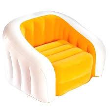 canap gonflable pas cher canape gonflable pas cher fauteuil gonflable canape gonflable moins