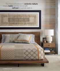 100 One Bedroom Design Pier Furniture Ethan Allen Sets Crate