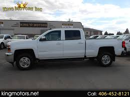 Used Cars For Sale Great Falls MT 59405 King Motors