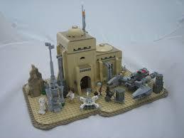 100 Lego Space Home Wallpaper Hot Home Star Sand Technology Desert LEGO