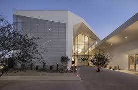 100 Gray Architects Imirzian
