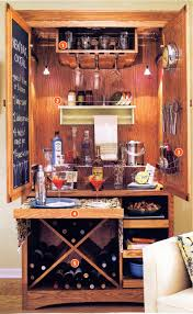 We Have An Old Entertainment Center Very Similar To This Just ... Coffee Bar Ideas 30 Inspiring Home Bar Armoire Remarkable Cabinet Tops Great Firenze Wine And Spirits With 32 Bottle Touchscreen Best 25 Ideas On Pinterest Liquor Cabinet To Barmoire Armoires Sarah Tucker Vintage By Sunny Designs Wolf Gardiner Fniture Armoire Baroque Blanche Size 1280x960 Into Formidable Corner Puter Desk Ikea Full Image For Service Bars Enthusiast Kitchen Table With Storage Hardwood Laminnate Top Wall