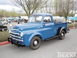 100 Craigslist Savannah Ga Cars And Trucks Pickup For Sale Pickup For Sale San Antonio