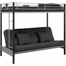 bunk beds walmart com