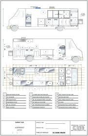 100 Ice Cream Truck Business Plan Sample Best 25 Food Truck Business