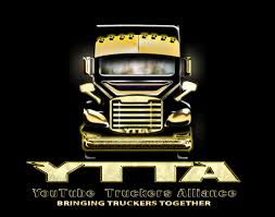 Prime Inc Trucking: New YTTA Zello Channel. Come Join!!!! - YouTube Metal Technology Mti Partners With Nasa To 3d Print Rocket Engine Peterbilt Show Trucks Chromed Out Wow Youtube Worldwide Logistics 2000 Gmc 7500 Single Axle Boom Bucket Truck 6 Spd With T40d Driving Traing In Missippi Delta Technical College Terrorist Threats Trucking Drive4college Mitchell Institute Ifs Home Analyzes The Surface Transportation Terror Threat Machinery Transport Facebook