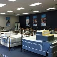 Just Beds Springfield Il by Verlo Mattress Factory Mattresses 3308 Robbins Rd Springfield