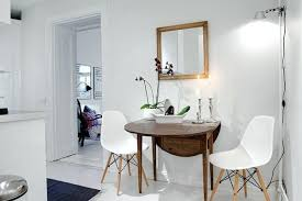 Small Kitchen Table Centerpiece Ideas by Kitchen Table Ideas U2013 Subscribed Me