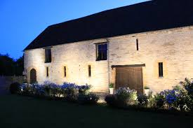West Country Wedding Venues - Somerset - Wedding Caterers Devon Fascating Rustic Wedding Decoration Ideas Belles Fding The Perfect Wedding Venuehetero Heroine Best 25 Venues Ideas On Pinterest Goals Haselbury Mill Tithe Barn Barns Somerset Almonry Flowers From The Rose Shed Florist 30 Outdoors Eclectic Unique Beautiful Court Farm Christopher Ian Grand Selective Our Unusual Venues Truly Quirky Victoria Russell A Diy Barn Wedding In Uk Somerset In Happy Cripps Tessa And Alastair Ladder Red