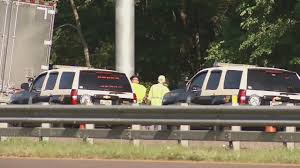 100 Local Truck Driving Jobs Jacksonville Fl Driver Killed In Road Rage Incident Identified