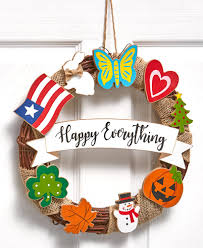 Happy Everything Wreath Off Fifth Promo Code Active Store Deals Shop Our Catalogs All Ltd Commodities Designs Coupon Codes Discounts And Promos Wethriftcom Coupons Promo Codes For August 2019 Hotdealscom 75 Coupons Discount Wethriftcom Watsons Online Sale Voucher Shopback Philippines Elf Online Coupon Therabreath Plus Competitors Revenue Employees Owler Company Ltdcommodities Instagram Posts Gramhanet My Fit Jeans As Seen On Tv