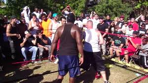 Bare Knuckle Backyard Brawl - Muy Thai Fighter Vs Street Brawler ... 101 Historic Backyard Brawl Moments Pittsburgh Postgazette Shocking Video Of Restaurant Employees And Customers In A Paper Mario Pro Mode Part 2 Brawls Youtube Renewed Today First Meeting Since 2012 Sports Pitt No 17 West Virginia Renew New Jersey Herald Using Taekwondo Bjj Berks Countys 2017 By The Numbers Wfmz Backyard Brawl Is Back Wvu To Football Rivalry Legend Kimbo Slice From Backyard Brawler Onic Fighter
