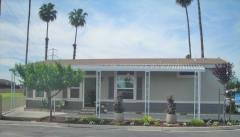 30 Manufactured and Mobile Homes for Sale or Rent near Delano CA