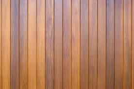 Teak Wood Flooring At Rs 100 Square Feet Wooden Within Decorations 17