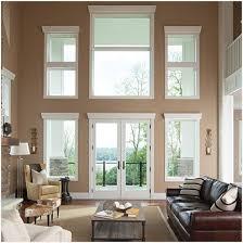 Andersen 200 Series Patio Door Lock by Andersen 400 Series Gliding Patio Door Blinds Between The Glass