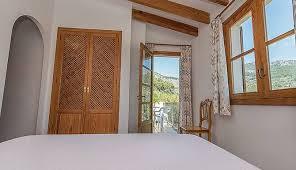 apartment s atalaia sea views in mallorca port sóller 4