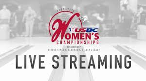 2015 USBC Women's Live Stream: USBC Hall Of Famer Lynda Barnes (D ... Gauge Barnes View Flowers Bath Maine Daigle Funeral Home Lynda Lyndabarnes360 Twitter Tony Dorsett Other Celebrities Turn Out For 1st Als Celebrity Carter At Instore Appearance Crazy Little Staff Pat Odriscoll The Obsession Sandy Postma Usbc Hall Of Fame Class 2013 Youtube Directory Whittier Union High School District Older Blog Posts 2016 Recap Kalel Son Of Krypton Art Superman Wonder Women Gal