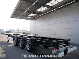 Krone 20 Ft - 30 Ft - 40 Ft Semi-trailer €9900 - BAS Trucks Humitarian Help 20ft 121x Trailer Euro Truck Simulator 2 Mods 20ft Suppliers And Manufacturers At Alibacom Container Carry Flatbed Twist Lock 30 Ton Low Semi For Sale Buy Trailer For Used Ta Lpt 1109 Online Product Id Mig Sales Home Facebook China 240ft Trailersemi Full 3 Axles American Mod Ats Matson Container Photos As Promised Fit In Mattrses Trucking Pinterest Factory Price 40ft Trailerflatbed Trailer40ft Shipping Sale40ft Trailershipping 2012 Mercedes Atego 816 Grp Box Body