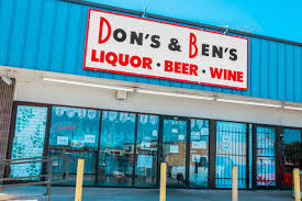 Don's & Ben's | All Over Town – Spirits, Beer & Wine The Champagne Cocktail Liquor Barn Store In Nashville Frugal Macdoogal Wine And Dons Bens All Over Town Spirits Beer Olcc Gets 20 Applications For New C Oregon Liquor Locations Ktvz Drync 99 Hundred Bottles Of Rum On The Wall At Ewa Pantry Tasty Island Bottleshops East End Hotel Denver Denvers Best Robberies Gta Wiki Fandom Powered By Wikia