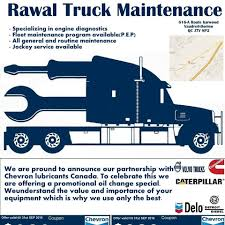 100 Universal Truck Driving School Qazi 5 Photos 9 Reviews Specialty 786