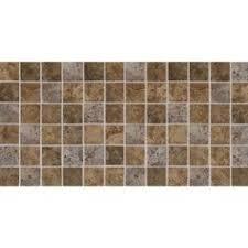 american olean danya 12 pack cove uniform squares mosaic ceramic