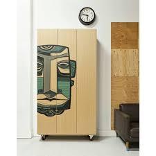 Thermofoil Cabinet Doors Vancouver by Semiantics Semihandmade