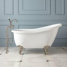 Galvanized Stock Tank Bathtub by Bathtubs Idea Awesome Fancy Tubs Home Depot Bathtubs Luxury