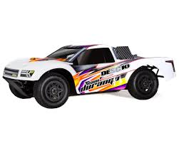 Team Durango DESC10 1/10 Electric 4WD Short Course Truck Kit ... Vkar Racing Sctx10 V2 4x4 Short Course Truck Unboxing Indepth Hpi Blitz Flux 2wd 110 Short Course Truck 24ghz Rtr Perths One Tlr Tlr003 22sct 20 Race Kit Jethobby Traxxas Slash 4x4 Ultimate Scale Electric Offroad Racing Map Calendar And Guide 2015 Team Associated Sc10 Brushless Lucas Oil Blue Tra580342blue Jumpshot Hpi116103 Redcat Vortex Ss Nitro Wxl5 Esc Tq 24ghz Amazoncom 105832 Blitz Shortcourse With Rc 4wd 17100