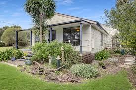 100 Venus Bay Houses For Sale 1820 ANITA CRESCENT VENUS BAY INVERLOCH 3996 A Chic Beach