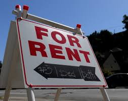 100 Truck Rental San Jose City Council OKs Critical Change To Rent Control Policy