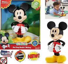 mickey mouse clubhouse diggity