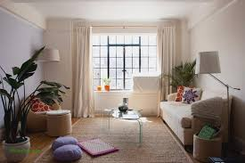 Extraordinary Small Living Room Layout