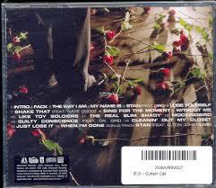 100 eminem curtain call album zip download eminem new album