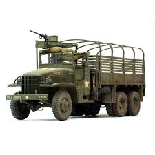OHS Tamiya 35218 1/35 US 2.5 Ton 6x6 Cargo Truck Military AFV ... Military Truck Trailer Covers Breton Industries The 5 Ton In Lebanon 1 M54 In The Middle East Ton Military Cargo Truck 20 Ft Flat Bed 1990 M927a2 Cargo Am General 2009 Rebuild M925a2 Ton Military 6 X Truck With Winch Midwest Bmy M923a2 6x6 Equipment Heavy Expanded Mobility Tactical Wikipedia Model M35a2 T52 Anaheim 2016 Vehicle Leasing Film Fleet