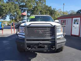 Used Pickup Truckss: Florida Used Pickup Trucks Sale Trucks For Sale In Tampa Fl 33603 Autotrader Lifted Dave Arbogast 2003 Diesel Dodge Ram Pickup In Florida For Used Cars On Yulee Caforsalecom New Ford Mullinax Of Apopka 2017 2018 Inventory Models Nations Sanford Blue Book Sales Service Chevrolet Silverado 1500 Pensacola 32505 Hot Shot Specialty Vehicles Sale Bay Nissan Frontier S Stock Hn709517 2013 Ford F250 Orlando 5004710984 Cmialucktradercom
