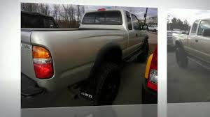Used 4WD Toyota Trucks Poulin Auto Sales Barre VT, Used 4WD Toyota ... Sampling Seven Food Trucks Of Summer 2016 Drink Features Used For Sale In Vermont On Buyllsearch 1984 Gmc Fire Truck Engine Tanker Pumper 427 V8 Gas Gvw 25900 No Snplows Berlin Vt Capitol City Buick Car Dealership Near Me Goss Dodge Intertional Taco Truck All Stars Burlington Roaming Hunger Van Box Ccession Trailer Kitchen Trailer For In Finder 2017 Bite Club Ford Month Atamu