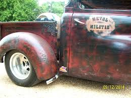 1948 Dodge For Sale Or Trade. Came Across This Fine Ratrod On ... How To Leave Craigslist Arizona Cars And Trucks By Owner Enchanting Google Used For Sale Sketch Classic Grand Junction Co And By Private Houston Tx Great Ny For Truckdomeus Pickup East Texas Area Best Allentown Vancouver Bc Elegant 20 Images Saint Louis New Lino Lakes Mn Bobs Auto Ranch