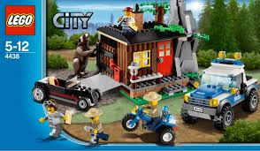 100 Custom Lego Fire Truck LEGO Archives The Brothers Brick The Brothers Brick